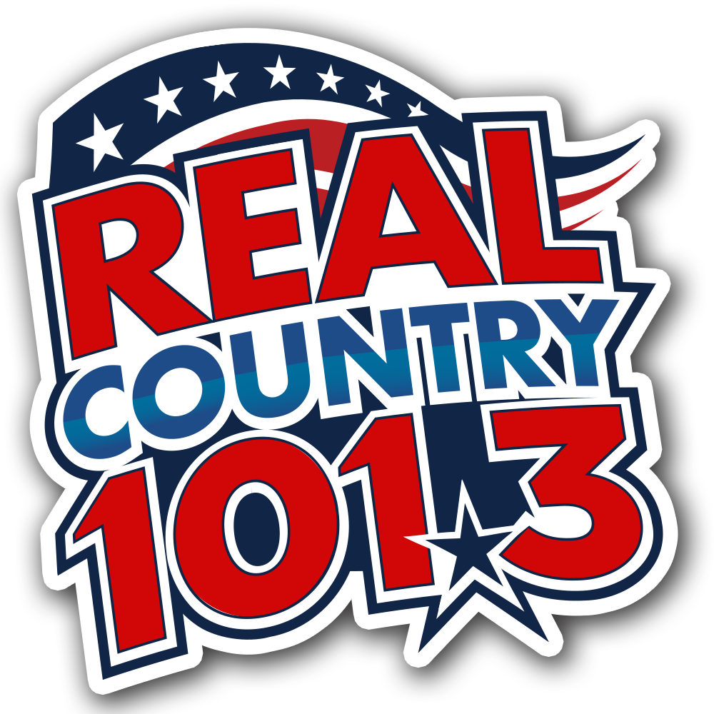 101.3 Real Country