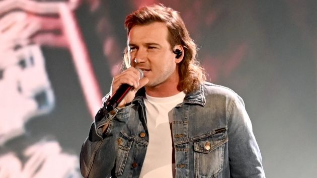 Morgan Wallens Four-Month Ban at Country Radio Is Quietly